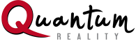 Logo Quantumreality