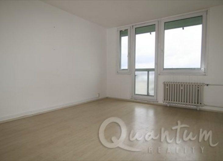 Prodej bytu 1+1, Praha 10, Záběhlice