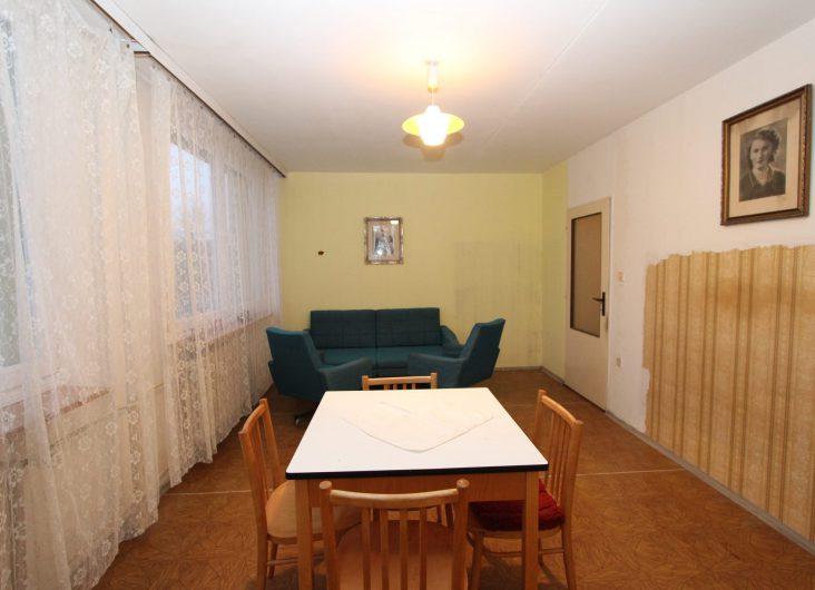 Prodej bytu 1+kk, Praha 5, Řepy
